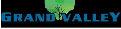 Grand Valley Lawn Care Amp Snowplowing Services Hudsonville Grandville Jenison